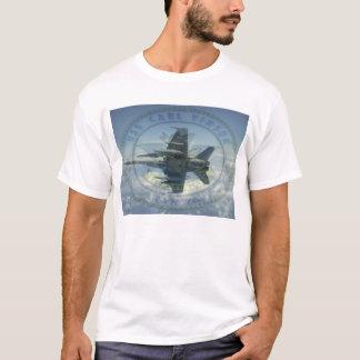USS Carl Vinson T-Shirt