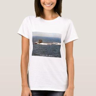 USS JAMES K. POLK T-Shirt