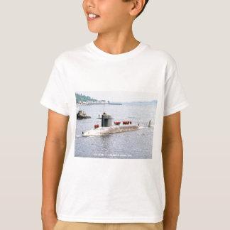 USS JOHN C. CALHOUN T-Shirt