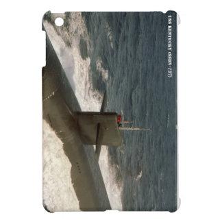 USS KENTUCKY CASE FOR THE iPad MINI