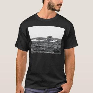 USS NATHANAEL GREENE T-Shirt