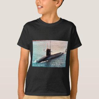 USS ULYSSES S. GRANT T-Shirt