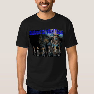 ust shirts