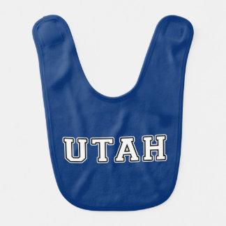 Utah Bib