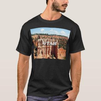 Utah: Bryce Canyon National Park T-Shirt