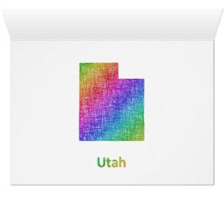 Utah Card