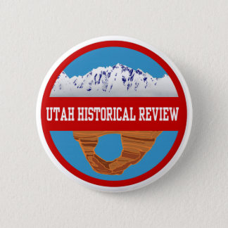 Utah Historical Review Button