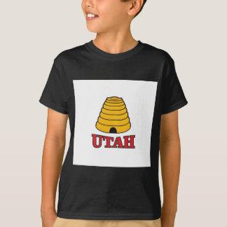 utah hive T-Shirt