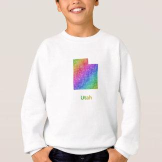 Utah Sweatshirt