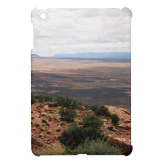 Utah Valley iPad Mini Cover