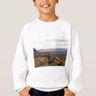 Utah Valley Sweatshirt
