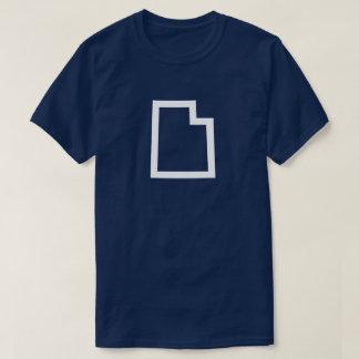Utah (W) T-Shirt