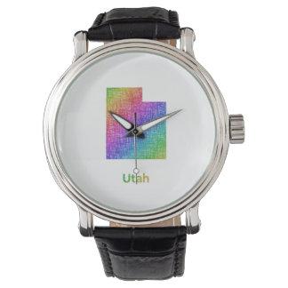 Utah Watch