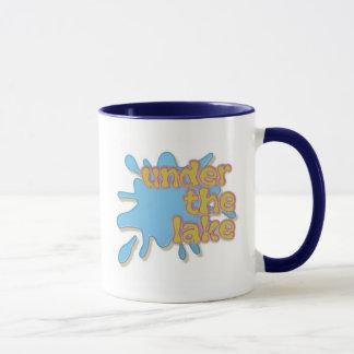 UTL Mug