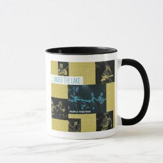 UTL Mug2 Mug