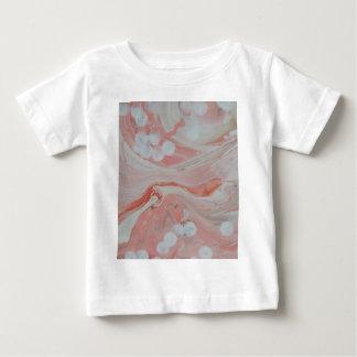 Utopia Baby T-Shirt