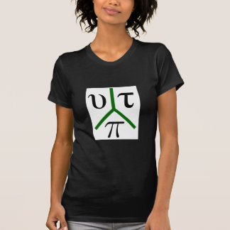 Utopia peace T-Shirt