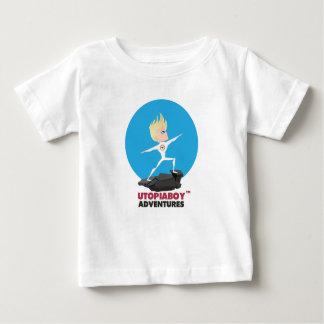 UtopiaBoy Baby T-Shirt