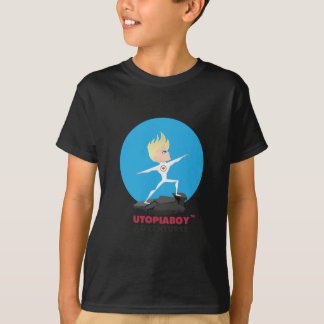 UtopiaBoy T-Shirt
