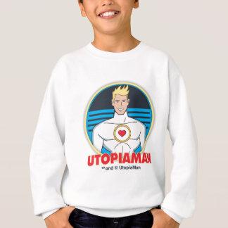 UtopiaMan Sweatshirt