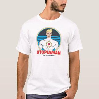 UtopiaMan T-Shirt