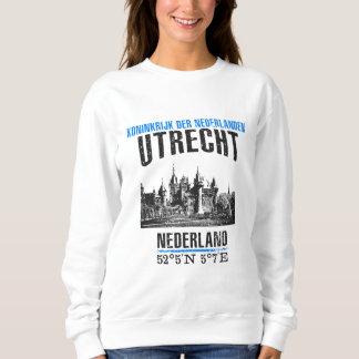 Utrecht Sweatshirt