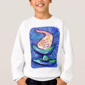 UU Chalice.jpg Shirts