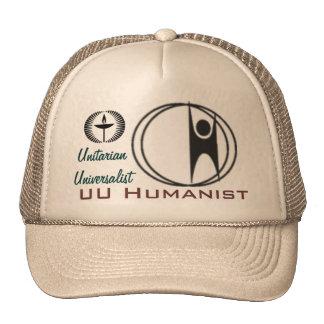 UU Humanist Hat