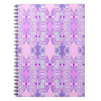 uu notebooks