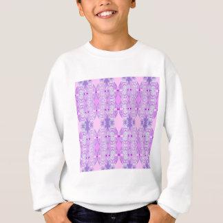 uu sweatshirt