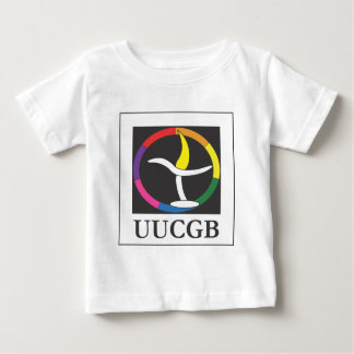 UUCGB Logo Item T-shirts
