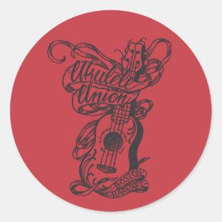 Tattoo stickers tattoo custom sticker designs for Custom tattoo stickers