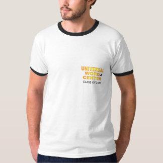 UWC 2010 Shirt 4