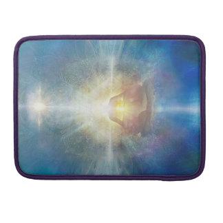V001-Awakening 2012 MacBook Pro Sleeves