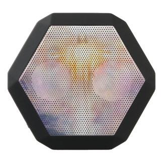 V011-Christ Light Black Bluetooth Speaker