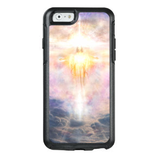 V011-Christ Light OtterBox iPhone 6/6s Case