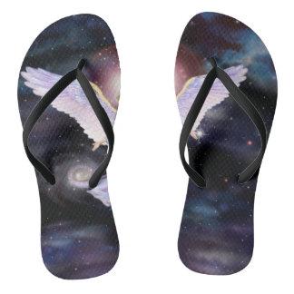 V028- Indriel Flip Flops