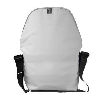 V028- Indriel Messenger Bags