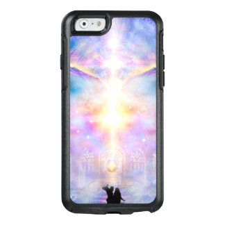 V050 Mosque OtterBox iPhone 6/6s Case