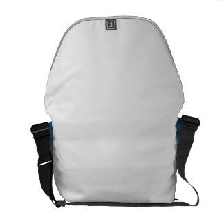 V062 Sword Salutation 2016 Commuter Bags