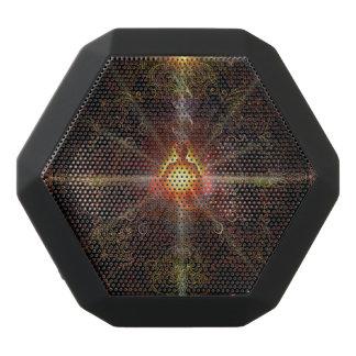 V085 Gallery of Light 09 Black Bluetooth Speaker