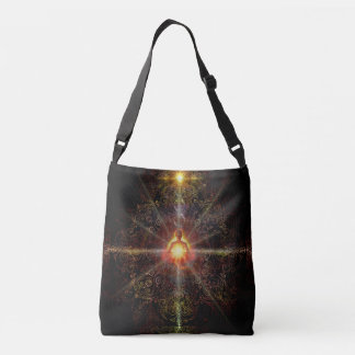 V085 Gallery of Light 09 Crossbody Bag