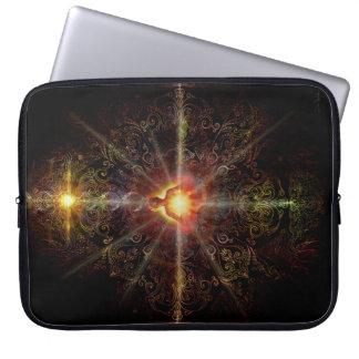 V085 Gallery of Light 09 Laptop Sleeve