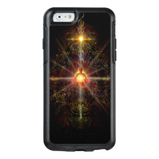 V085 Gallery of Light 09 OtterBox iPhone 6/6s Case