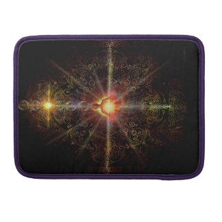 V085 Gallery of Light 09 Sleeve For MacBook Pro