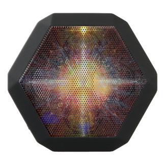 V086 Gallery of Light 10 Black Bluetooth Speaker