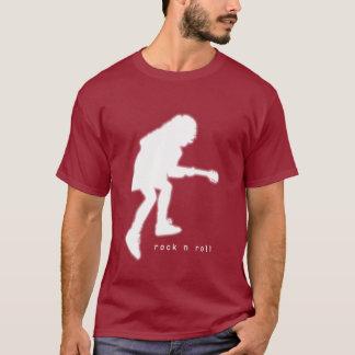 v1 Dark T-shirt
