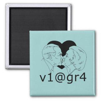 V1@GR4 MAGNET