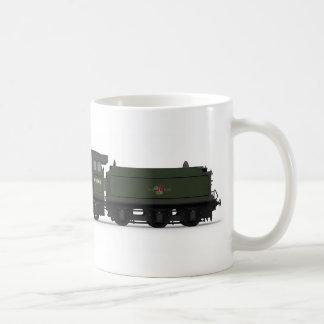 V2 Mug
