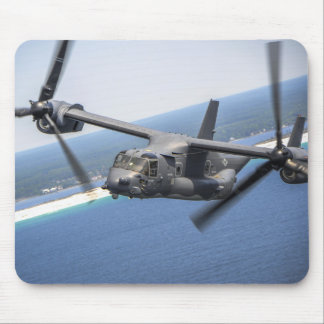 V-22 MOUSE PAD